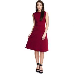 8990f145042 Crease & Clips Women's Shirt Yellow Dress – Vigrx
